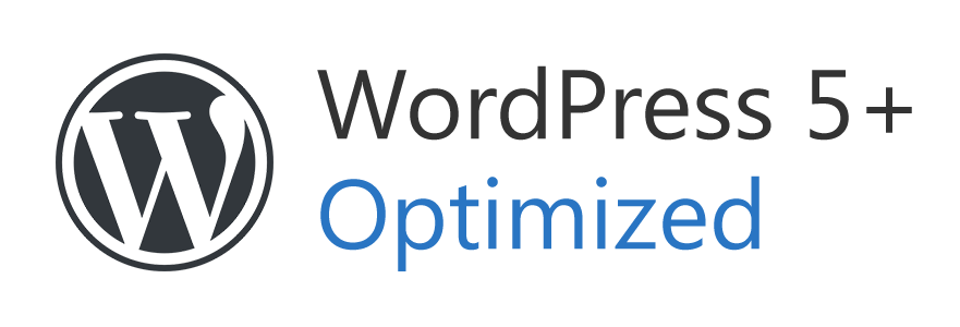 UltraBlocks - Premium Blocks for Wordpress Gutenberg - 1